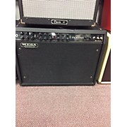 Mesa Boogie Nomad 5 Tube Guitar Combo Amp