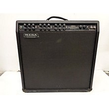 Mesa Boogie Nomad 55 4x10 55W Tube Guitar Combo Amp