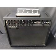 Mesa Boogie Nomad 55 Tube Amp Tube Guitar Combo Amp