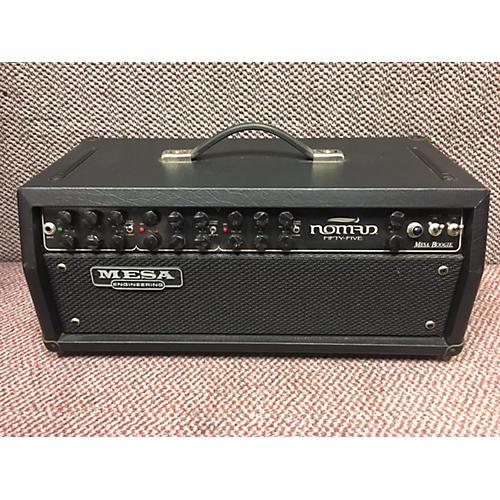 Mesa Boogie Nomad 55 Tube Guitar Amp Head