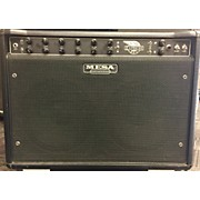 Mesa Boogie Nomad 55 Tube Guitar Combo Amp