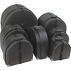 Nomad 7-Piece Drum Case Set (NN7R)
