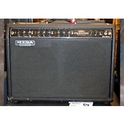 Mesa Boogie Nomad Fifty Five Tube Guitar Combo Amp