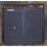 Mesa Boogie Nomad Fifty-five Tube Guitar Combo Amp