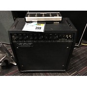 Mesa Boogie Nomad Forty-Five Tube Guitar Combo Amp