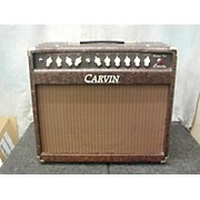 Carvin Nomad Tube Guitar Combo Amp