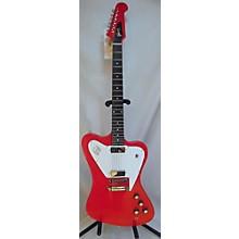 Gibson Non Reverse Firebird Solid Body Electric Guitar