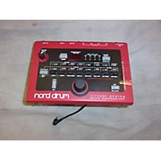 Nord Nord Drum Electric Drum Module