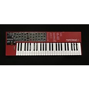 Nord Nord Lead A1 Synthesizer