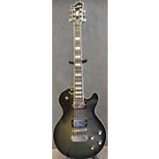 Hagstrom Northern Series Super Swede Solid Body Electric Guitar