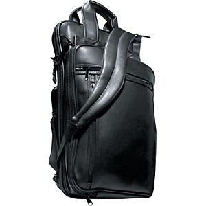 Kaces Not Leather Deluxe Stick Bag