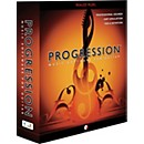 Notion PROGRESSION Guitar Composition Software (PROGRESSION)