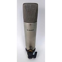 M-Audio Nova Condenser Microphone