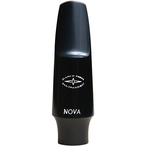 Clark W Fobes Nova G Series Tenor Saxophone Mouthpiece-thumbnail