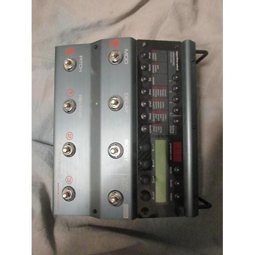TC Electronic Nova System Effect Processor-thumbnail