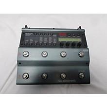 TC Electronic Nova System Multi Effects Processor