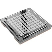 Decksaver Novation LAUNCHPAD-PRO Cover