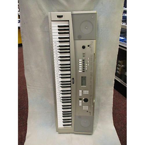 Yamaha Np32 Digital Piano-thumbnail