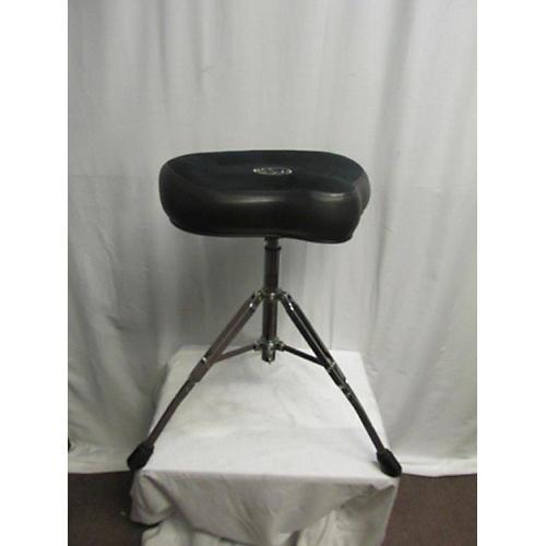used roc n soc nrx nitro drum throne guitar center. Black Bedroom Furniture Sets. Home Design Ideas