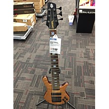 Spector Ns-6hl Electric Bass Guitar