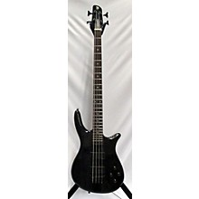 Spector Ns-94 Electric Bass Guitar