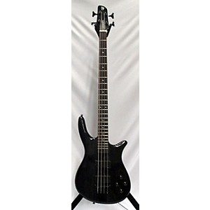 Pre-owned Spector Ns-94 Electric Bass Guitar by Spector
