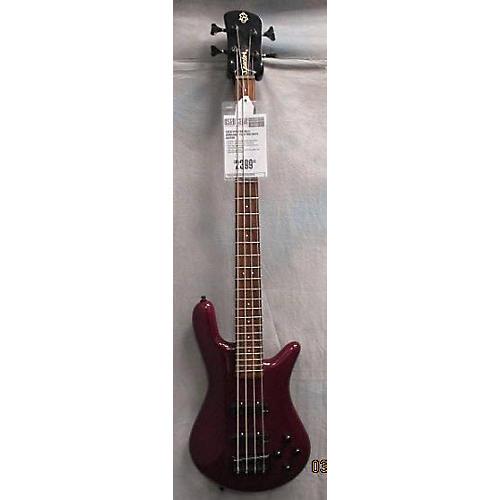 Spector Ns2j Electric Bass Guitar