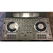 Numark Ns7 III DJ Mixer