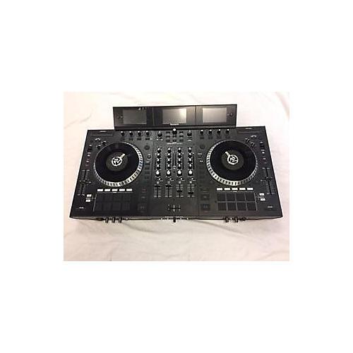 Numark Ns7iii DJ Controller-thumbnail