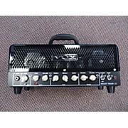 Vox Nt15h-g2 Tube Guitar Amp Head