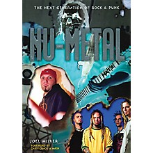 Omnibus Nu-Metal (The Next Generation of Rock & Punk) Omnibus Press Series Softcover