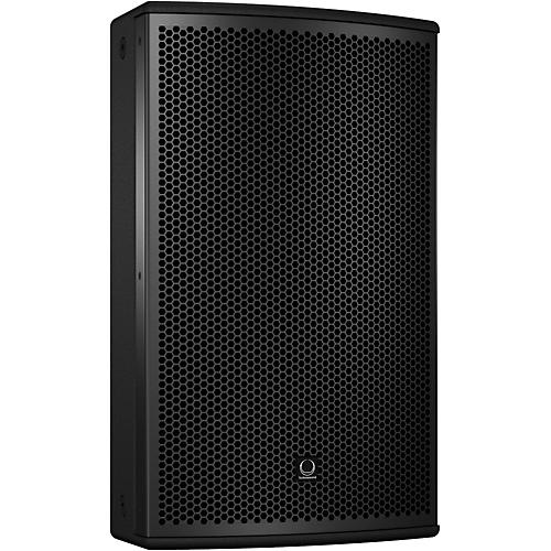 Turbosound NuQ102 2-Way 10