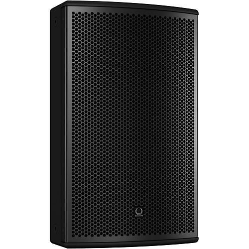 Turbosound NuQ102-AN 2-Way 10