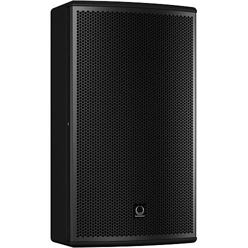 Turbosound NuQ122 - 2 Way 12
