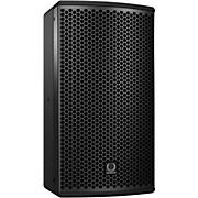 "Turbosound NuQ62 2-Way 6.5"" Full Range Loudspeaker"