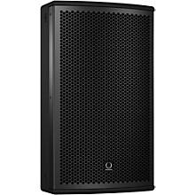 "Turbosound NuQ82 2-Way 8"" Full Range Loudspeaker"