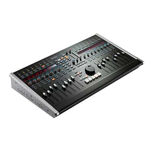 Solid State Logic Nucleus Recording Control Console