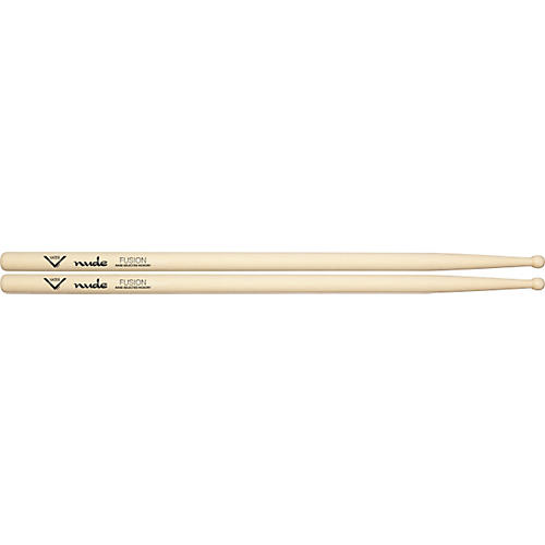Vater Nude Series Fusion Drumsticks