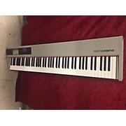 Studiologic Numa Nano MIDI Controller