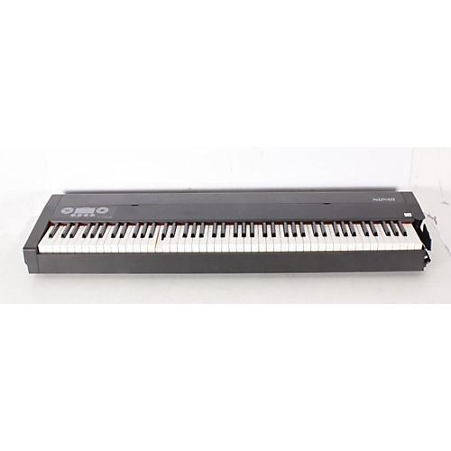 Studiologic Numa Nero 88-Note MIDI Keyboard  886830466373