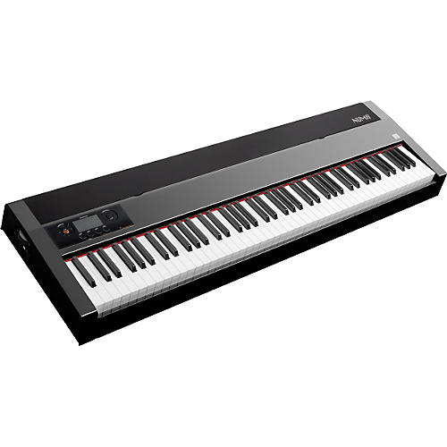 Studiologic Numa Nero 88-Note MIDI Keyboard