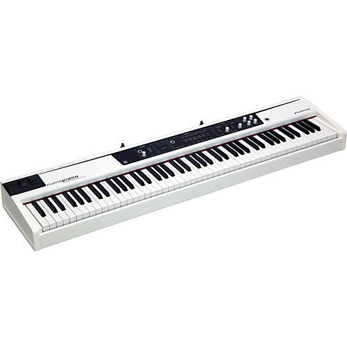 Studiologic Numa Piano Integrated Stage Piano and Master Keyboard Controller-thumbnail