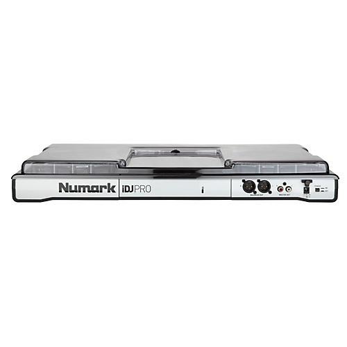 Decksaver Numark IDJ Pro Decksaver Cover-thumbnail