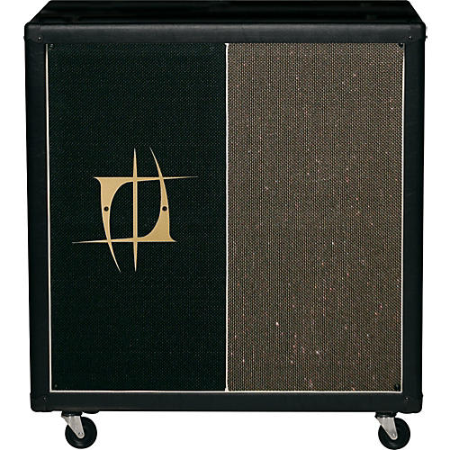Randall Nuno Bettencourt NB412 100W 4x12 Guitar Speaker Cabinet