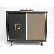 Randall Nuno Bettencourt NBKING112 Tube Guitar Combo Amp