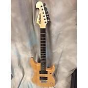 Washburn Nuno Bettencourt Signature EA20SNB Acoustic Electric Guitar