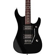 Washburn Nuno Bettencourt Signature Electric Guitar