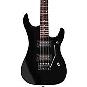 Washburn Nuno Bettencourt Signature Electric Guitar