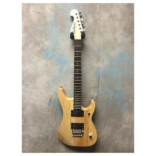 Washburn Nuno Bettencourt Signature N2 Electric Guitar-thumbnail