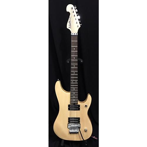 Washburn Nuno Bettencourt Signature N2 Electric Guitar-thumbnail